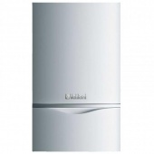 Vaillant atmoTEC plus VU 240/5-5 24 кВт